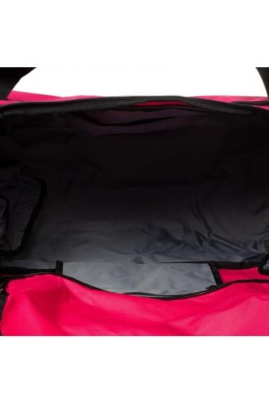 Geanta unisex Nike Brasilia S Duff 9.0 BA5957-666