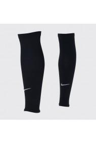 Jambiere unisex Nike Strike SK0037-010