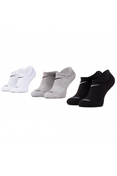Sosete barbati Nike Everyday Plus Cushioned SX7840-911