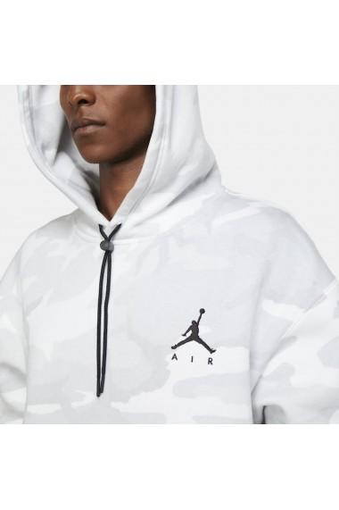 Hanorac barbati Nike Jordan Jumpman Air Camo CT3805-100