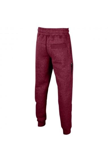 Pantaloni copii Nike Air Older Kids (Boys) CU9205-638
