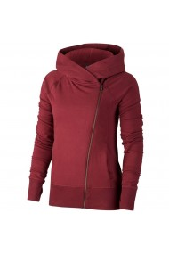 Hanorac femei Nike Yoga Full-Zip CU5321-681