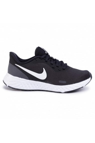 Pantofi sport femei Nike Revolution 5 BQ3207-002