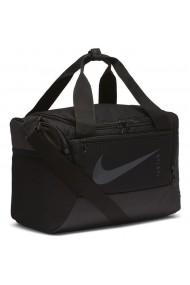 Geanta unisex Nike Brasilia Training Duffel Bag (Extra Small) CU1041-010