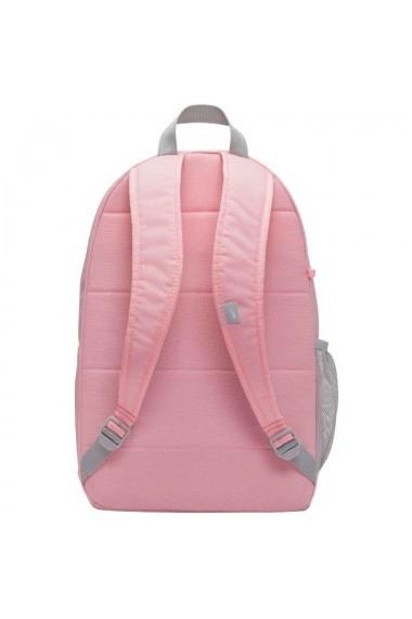 Rucsac unisex Nike Elemental Backpack BA6603-654