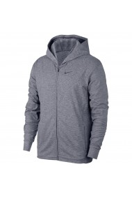 Hanorac barbati Nike Full-Zip Yoga BQ2864-056
