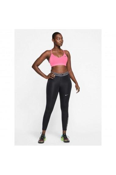 Bustiera femei Nike Indy 878614-608