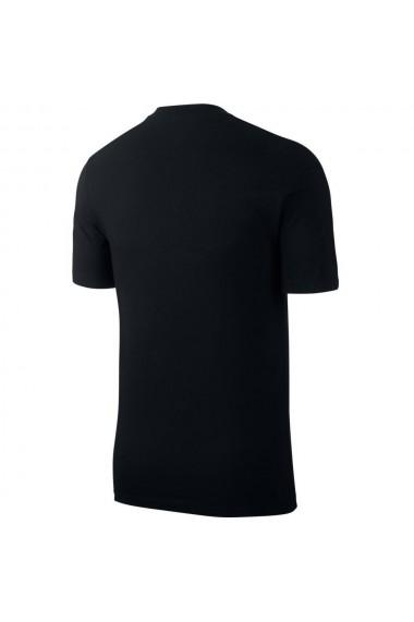 Tricou barbati Nike Just Do It Swoosh AR5006-011