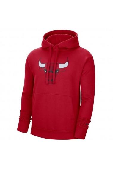 Hanorac barbati Nike NBA Chicago Bulls Essential CN1191-657