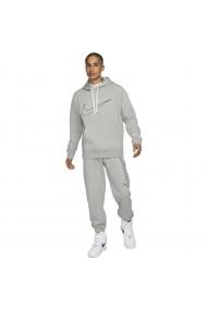 Trening barbati Nike Sportswear CU4323-063