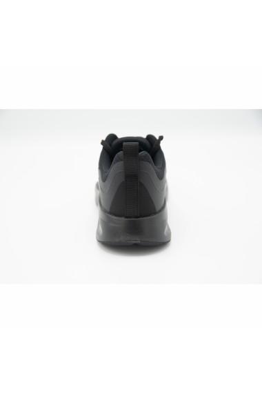 Pantofi sport barbati Nike WearAllDay CJ1682-003