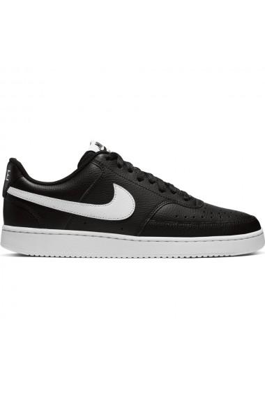 Pantofi sport barbati Nike Court Vision Low CD5463-001