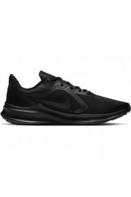 Pantofi sport barbati Nike Downshifter 10 CI9981-002