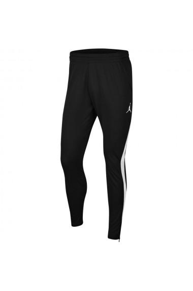 Pantaloni barbati Nike Jordan Dri-Fit CU9609-010