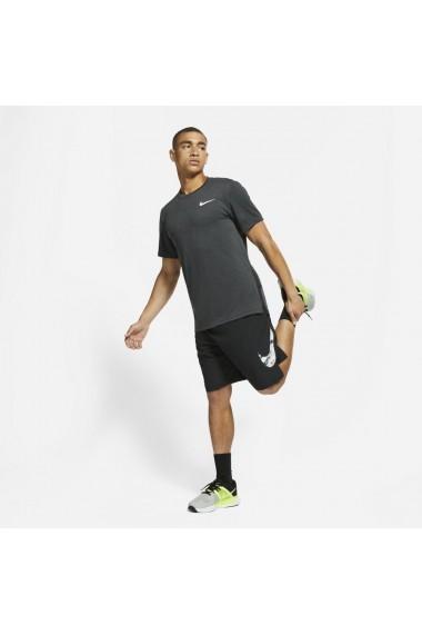 Tricou barbati Nike Hyper Dry DC5218-010