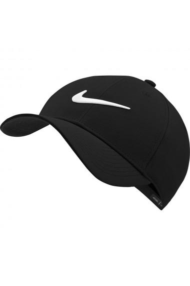 Sapca unisex Nike Dri-FIT Legacy 91 CW6327-010