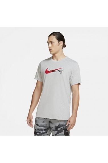 Tricou barbati Nike Swoosh CZ7989-063