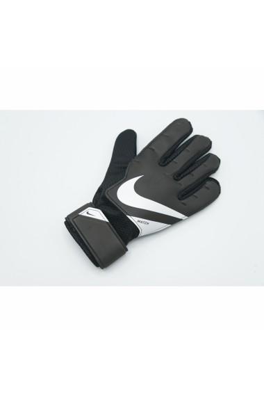 Manusi unisex Nike Goalkeeper Match CQ7799-010