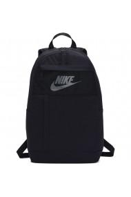 Rucsac unisex Nike Elemental 2.0 LBR BA5878-010