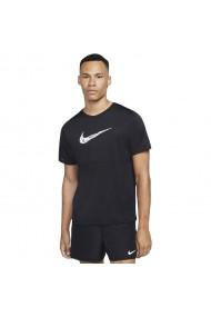 Tricou barbati Nike Dry Miler DA0210-010