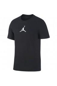 Tricou barbati Nike Jordan Crew CW5190-010