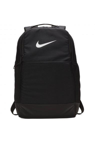 Rucsac unisex Nike Brasilia BA5954-010