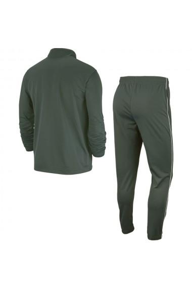 Trening barbati Nike Sportswear Pk Basic BV3034-370