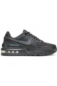Pantofi sport copii Nike Air Max Wright CT6021-001