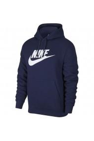 Hanorac barbati Nike Sportswear Club BV2973-410