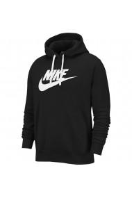 Hanorac barbati Nike Sportswear Club Fleece BV2973-010