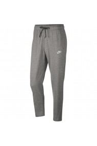 Pantaloni barbati Nike Sportwear Club Sweatpants BV2766-063