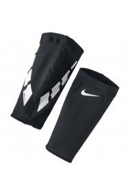 Aparatori unisex Nike Guard Lock SE0173-011