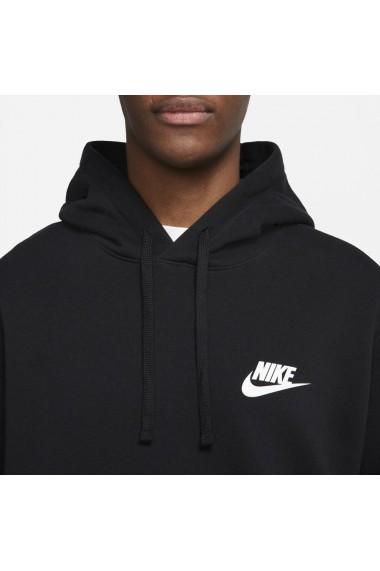 Trening barbati Nike Fleece Basic CZ9992-010