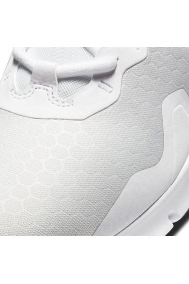 Pantofi sport barbati Nike Legend Essential 2 CQ9356-002