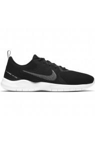 Pantofi sport barbati Nike Flex Experience Run 10 CI9960-002