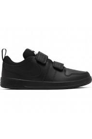Pantofi sport copii Nike Pico 5 AR4161-001