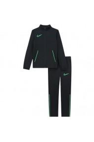 Trening barbati Nike Dri-FIT Academy 21 M CW6131-013