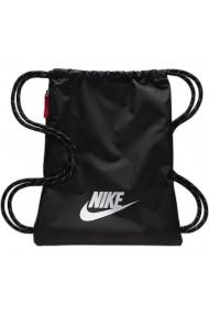 Rucsac unisex Nike Heritage Gymsack BA5901-010