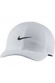 Sapca unisex Nike Court AeroBill Advantage CQ9332-100