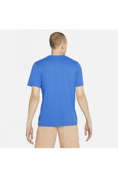 Tricou barbati Nike Jordan Jumpman CW5190-403