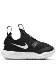 Pantofi sport copii Nike Flex Runner (Td) AT4665-001