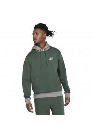 Trening barbati Nike Sportswear Fleece CZ9992-337