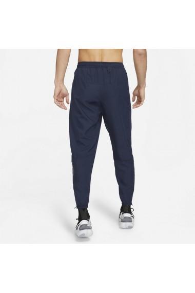Pantaloni barbati Nike Essential Woven CU5498-451