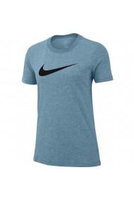 Tricou femei Nike Training Dry AQ3212-424