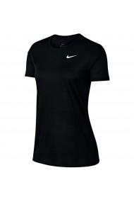 Tricou femei Nike Dri-FIT Legend AQ3210-010