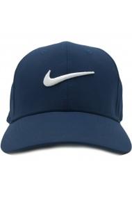 Sapca unisex Nike Legacy 91 CW6327-451