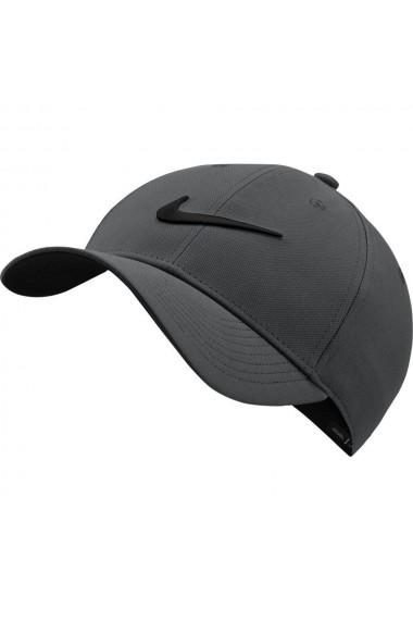 Sapca unisex Nike Legacy 91 CW6327-068