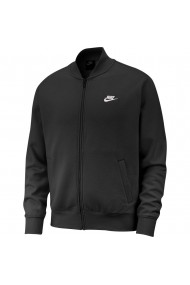 Jacheta barbati Nike Sportswear Club Fleece BV2686-010