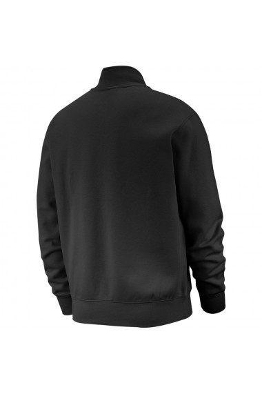 Jacheta barbati Nike Sportswear Club Fleece BV2686-010