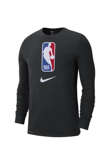 Bluza barbati Nike Dri-FIT NBA Team DD0560-010